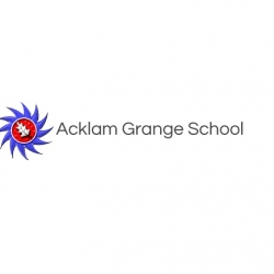 Acklam Grange School