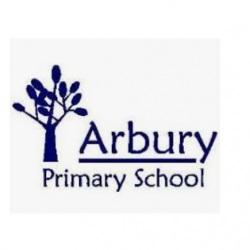 Arbury Primary School