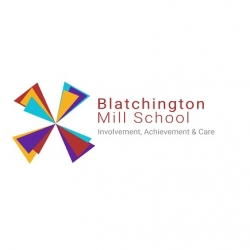 Blatchington Mill School