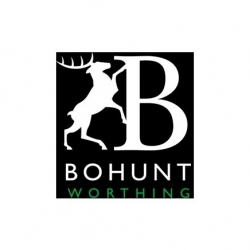 Bohunt School Worthing