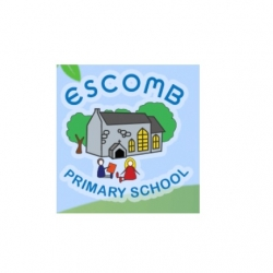Escomb Primary School