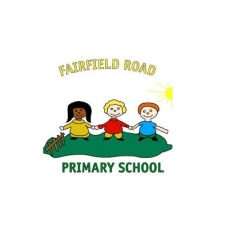 Fairfield Road Primary School