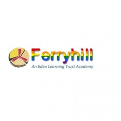 Ferryhill Business and Enterprise College