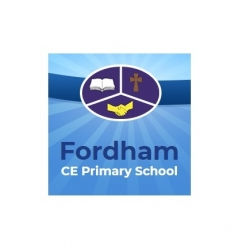 Fordham CE Primary School