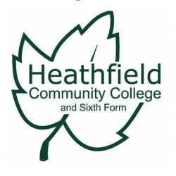 Heathfield Community College
