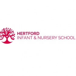 Hertford Infant and Nursery School