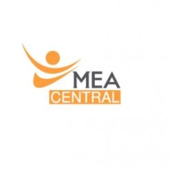 MEA Central Logo