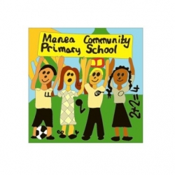 Manea Community Primary School