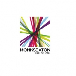 Monkseaton High School