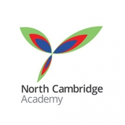 North Cambridge Academy