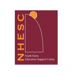 North Herts Education Support Centre