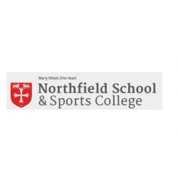 Northfield School and Sports College