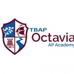 Octavia AP Academy