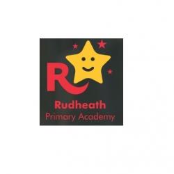 Rudheath Primary Academy