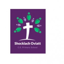 Shocklach Oviatt C of E Primary School
