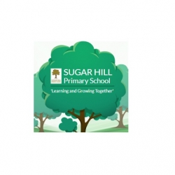 Sugar Hill Primary School