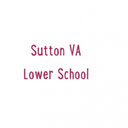 Sutton VA Lower School