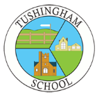 Tushingham with Grindley CE Primary School
