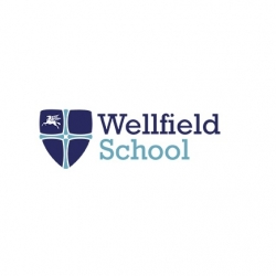 Wellfield School