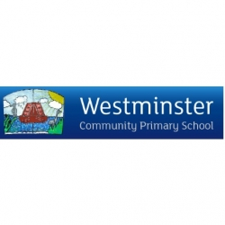 Westminster Community Primary School