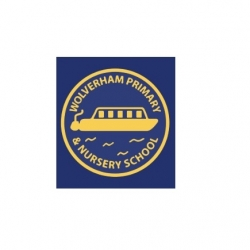 Wolverham Primary and Nursery School
