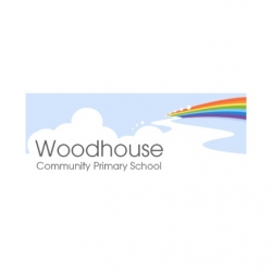 Woodhouse Community Primary School